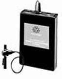 Polycom IP Desktop Phone Accessories