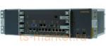 DL360G7SRVR CM5.2.1+ S/D/MBT/SBC