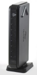 Fusion  4 Channel Telephone Hybrid & Wireless Microphone System without Mics  ** Call For Current Pricing **