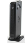 Fusion  8 Channel Telephone Hybrid & Wireless Microphone System without Mics  ** Call For Current Pricing **