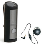 Solo Microphone  RF-Armor Wearable Lapel Style  ** Call For Current Pricing **