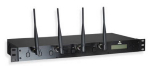 Executive HD System 8-Channel  w/o Mics  ** Call For Current Pricing **