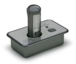 xTag USB-Only System w/ One xTag