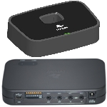 HD Single Channel System  1 Channel  1 Analog I/O  w/o Mic  ** Call For Current Pricing **