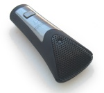Solo Microphone  RF-Armor Tabletop  Uni-Directional  ** Call For Current Pricing **