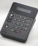 Fusion Tabletop Dialer  ** Call For Current Pricing **
