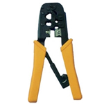 Crimp Tool for Cat 5 (7.5in. size)