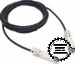 Cable SFP+ Assembly 1M 10 Gigabit Ethern