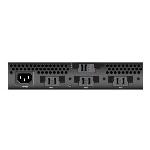 NETV 4660 POWER SUPPLY