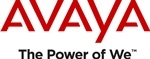 AVAYA INTEGRATED MGMT PS SOLUTIONS TRNG
