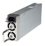 Spare Hot-Swap Power Supply module for S