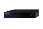 Two Span Digital T1/E1/PRI to VoIP Gatew