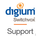 1 Switchvox User for Expired or Legacy Support Level Systems - RFA