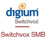 Switchvox Software Registration Code - RFA