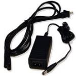 Universal Power Supply for SPIP 321 SPIP 331 SPIP 335 SPIP 450 SPIP 550 5-Pack 24V 0.5A NA Power Plug