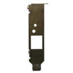 Low Profile Bracket for TC400 and TCE400