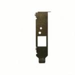 Low Profile Bracket for TE12X digital ca