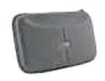 Chat50 Travel Case (Chat50Cable) **Order in Multiples of 10**