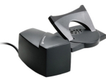 Handset Lifter  Savi Straight Plug HL10 w/Accessory Kit (Used with new CS5** Series)