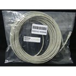 120A CSU CABLE 50FT RHS