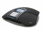 Konftel 300Wx Conference Telephone US with Analog Base