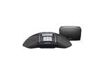 Konftel 300Wx IP (US  with Konftel IP DECT 10  wireless IP base)