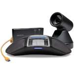 Konftel C50300 Analog Hybrid (video kit US)