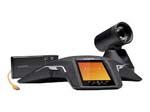 Konftel C50800 Hybrid (video kit US)