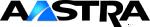 OM G.729 License 20 - SIP-DECT G.729 for 20 Concurrent Calls
