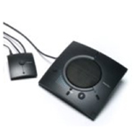 Chat 150 Avaya Accessory Kit Includes Breakout Box - 24  46  9600