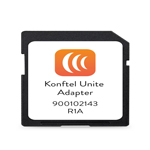 Konftel Unite Adapter for 300Wx