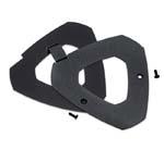 Konftel EGO Locking Kit