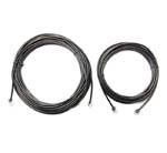 Konftel Daisy-Chain Cables