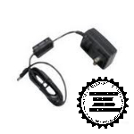 CHAT Attach Expansion Kit (Includes Cable Assembly & Power Supply)