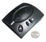Chat 50 USB Personal Speaker Phone & USB Cable