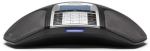 Konftel 250 Stand Alone Conference Phone  Incorporating OmniSound 2.0 Analog