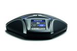 Konftel 55 Speakerphone (Deskphone Adapter Sold Separately)