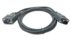 UPS Communications Cable Simple Signaling