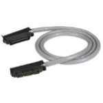 SFP+ DIRECT ATTACH CABLE 10M