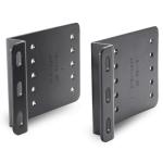 Bracket Kit Zero U Rack PDU HP