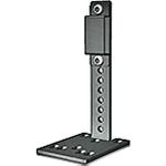 Bracket Kit Cable Ladder Elevation Black