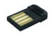 IP Phone Bluetooth USB Dongle