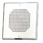 Series E70 Speaker  White