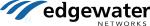 4550: EdgeMarc 10 Intelligent Edge