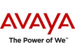 CallPilot Avaya Express Technology Support - Base 4 Hr-SL883