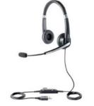 TAA COMPLT Jabra UC Voice 550