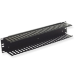 Front Finger Duct  24-Slot  2RMS