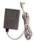 AC Adapter for KX-NT500/NT550/NT300 Series Telephones KX-NS0154 Cell Station & KX-NTV150