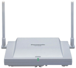 2 Channel DECT Cell Station (DCS)