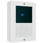 Hybrid Premium Doorphone Includes Doorphone w/ Power Adaptor